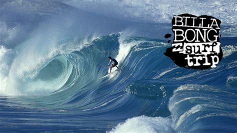 imagenes libres de surf mejor juego de surf del mundo para android ios