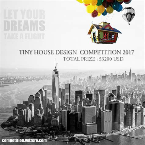 design competition worldwide new 40 architecture design competition 2017 design ideas