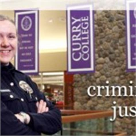 top criminal justice schools choose the best fashion design schools to accomplish your