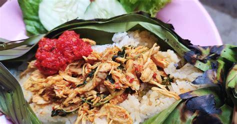 resep rumahan ayam suwir enak  sederhana cookpad