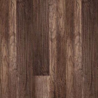 laminate flooring wellington laminate flooring reviews