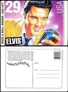 mystic styles on elvis presley the george jones entertainment complex is located in