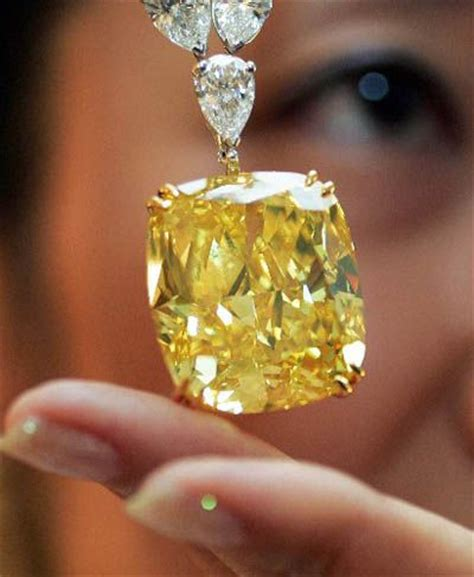golden jubilee size comparison 129 best diamonds images on colored