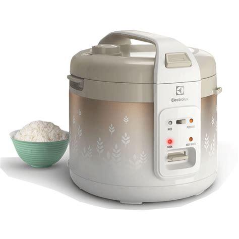 Electrolux Erc 3505 Rice Cooker rice cooker erc3505 electrolux singapore