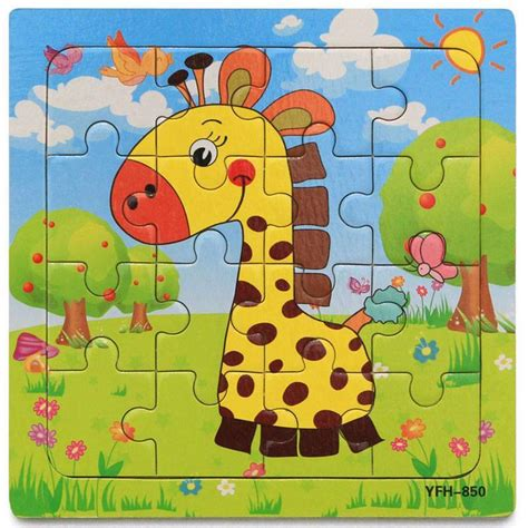 printable jigsaw puzzles free online christy s blog free jigsaw puzzles online