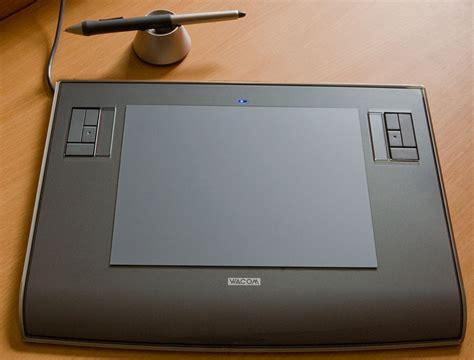Tablet Grafik top 10 graphics tablets graphics tablet brands and