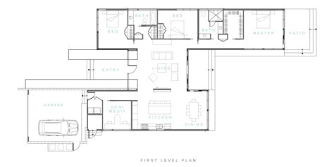 alamo floor plan simpatico homes alamo floor plan modernprefabs