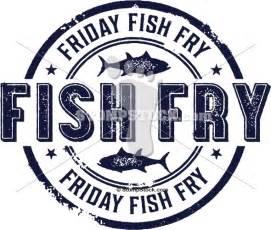 hollister black friday sale lenten fish fry clip art images amp pictures becuo