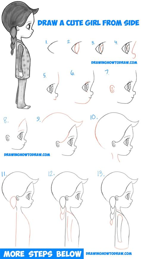 Drawing Ideas Step By Step Creative Art Easy drawing tutorials for beginners. creative art