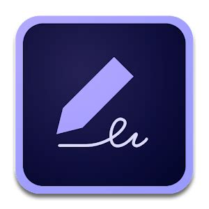 sign apk app adobe fill sign apk for windows phone android and apps