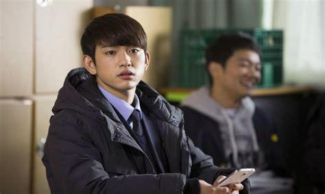 film layar lebar muslim top movie jinyoung got7 akui masih gugup main film layar