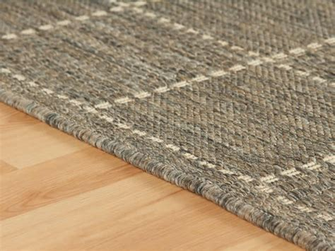 what is a flat weave rug flat woven rugs uk roselawnlutheran