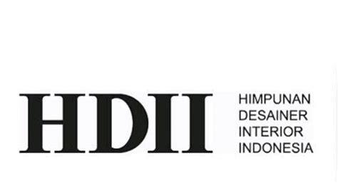 apa itu desain logo perusahaan apa itu hdii arsitag