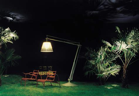 Flos Outdoor Lighting Philippe Starck Flos