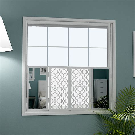 decorative window shutters interior cafe style mirror interior shutters laser cut screens