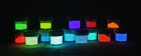 glow in the pigment powder south africa glow in the powder glow in the paint