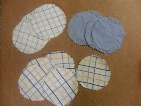 come creare fiori in stoffa creare dei fiori di stoffa riciclando camicie