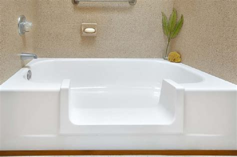 easy step bathtub to shower conversion miracle method to exhibit at alfa 2014 conference expo