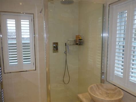 bathroom shutters waterproof 1000 images about bathroom shutters on pinterest