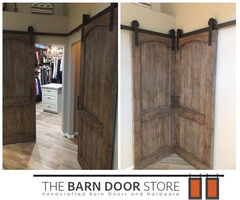 Barn Door Store 92 Best Our Barn Doors Made The Barn Door Store Scottsdale Az Images On