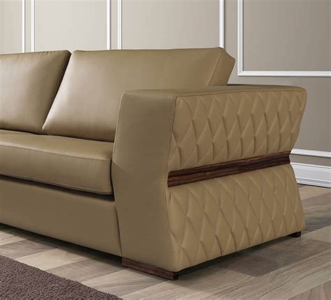 Sofa Premium premium the sofa tailor