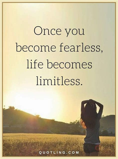 f i t for success fearless inspired transformed for success books 25 best limitless quotes on quotes