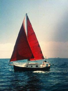 boat trader japan pacific seacraft flicka 20 quot on the hard quot this beautiful