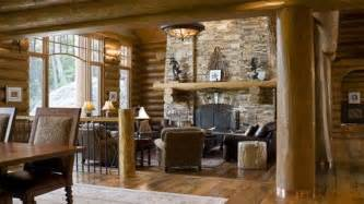 Interior Design For Country Homes by Interior Of Old Country Homes Country Style Homes Interior