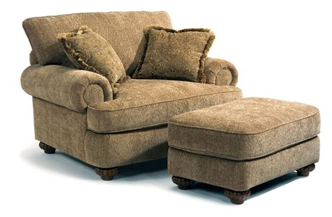 flexsteel patterson sofa price flexsteel patterson upholstered chair with rolled arms