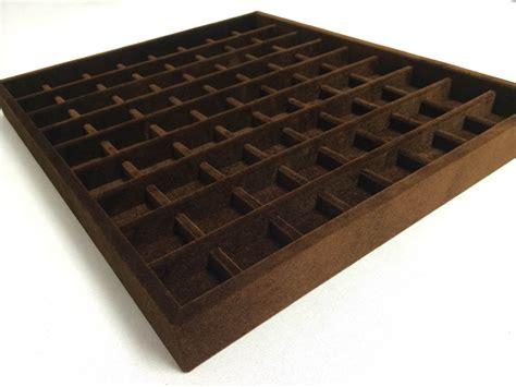 drawer organizer trays jewelry trays stackable drawer organizer caymancode