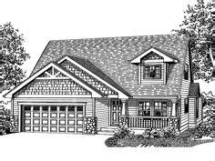 1000 Images About Fav Home Plans On Pinterest House Bungaloft House Plans