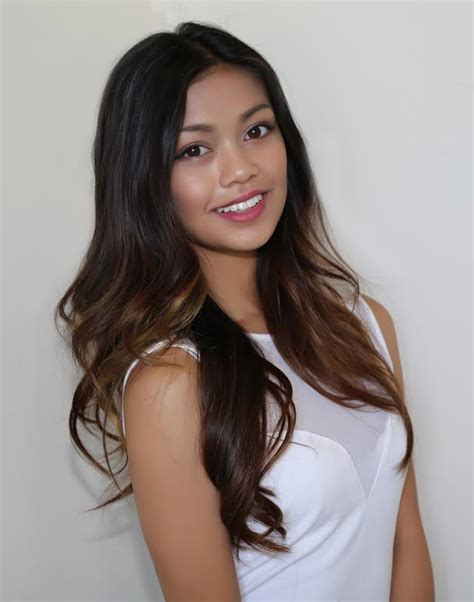 Sexy Filipina Women Mature Milf