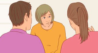 Get Your Criminal Record How To Become An Fbi Profiler 13 Steps With Pictures Wikihow