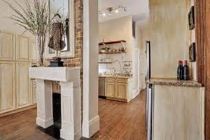 Home Interior Sales by New Orleans Shotgun Home Interior Your Name Your Email I