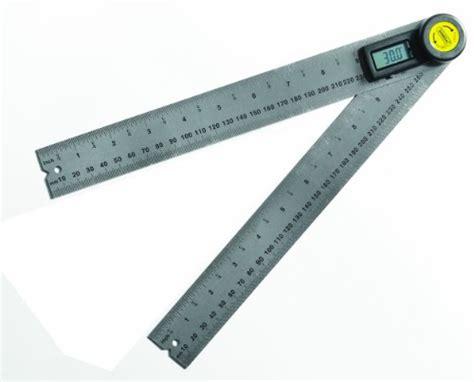 general tools  digital angle finder rule   buy