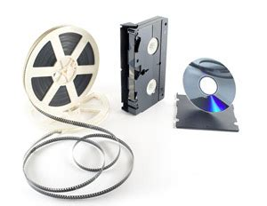 da cassetta a dvd how to transfer vhs to dvd