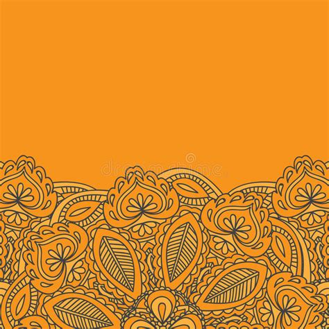 mehndi card template mehndi invitation card template jin s invitations