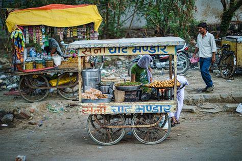indian cart modern india adventure a traveler s library