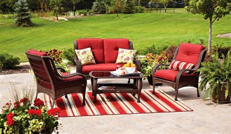Patio Chair Replacement Cushions. patio furniture