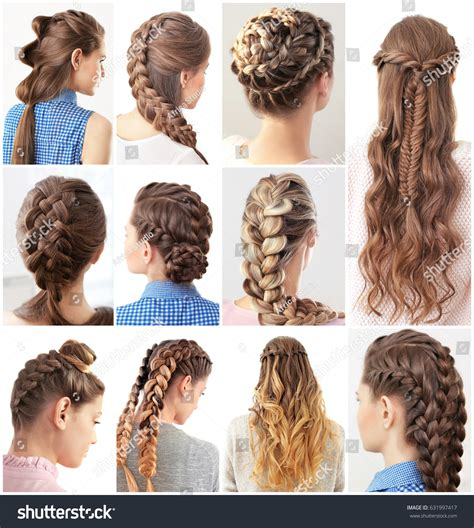 dofferent styles of the crunch haorstyle what will different hair styles be like in the next 27
