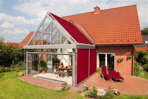 wohnzimmer farben muster - Suche Terrassenüberdachung