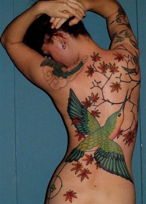 hummingbird tattoo designs free hummingbird tattoos designs ideas and meaning tattoos