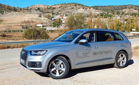 etron audi price audi q7 e quattro price canada cars for you