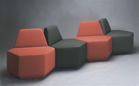 modular furniture modular home furniture new design and gestures