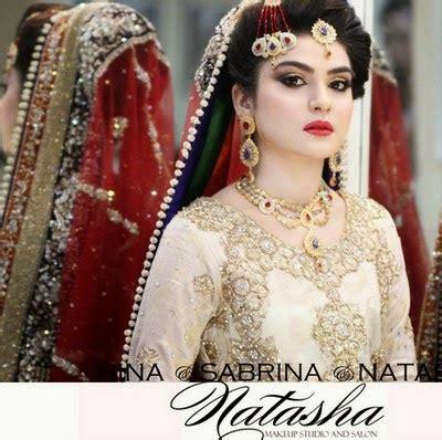 bridal hairstyles pakistani 2015 pakistani bridal jewellery makeup and hairstyle trends