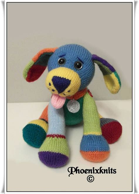knitting toys 2326 best knitting crochet toys images on