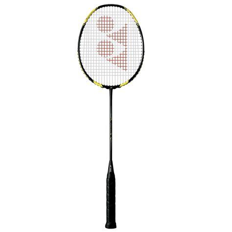 Raket Minton kitroom direct yonex voltric 5 badminton racket kitroomdirect