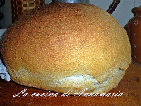 giallo zafferano pane fatto in casa pane pugliese fatto in casa evento giallo zafferano