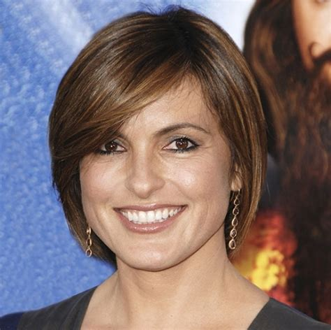 short bobs for fine hair for women over 40 short hairstyles for older woman with fine thin hair