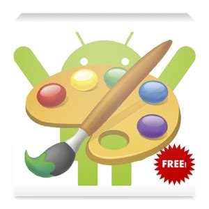 paint pro apk paint pro drawer pro free apk on pc android apk apps on pc